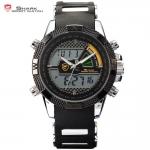 นาฬิกาข้อมือผู้ชาย Shark Sport Watch SH179