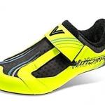 รองเท้าไตรกีฬา/จักรยาน VITTORIA THL EVO Women Road Shoes