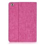 เคสไอแพดมินิ GGMM Anywhere-M for Apple iPad mini Pink