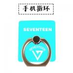 แหวนติดมือถือ iring #Seventeen