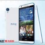 Case HTC Desire 820 / 820s dual sim