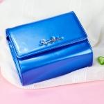 กระเป๋าถือ ใบใหญ่ SJ