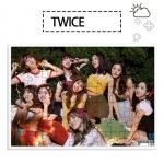 จิ๊กซอว์ TWICE - Likey