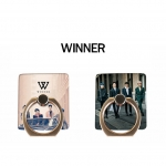 แหวนคล้องนิ้ว (iring) WINNER - EVERYDAY
