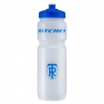 กระติกน้ำ Ritchey Logo Watter Bottle 700ml