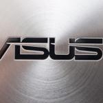 เคส ASUS ZenFone