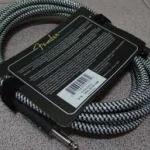 สายสัญญาณ Instrument Cables