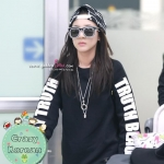 เสื้อแขนยาว TRUTH BEAUTY แบบ Dara