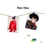 จิ๊กซอว์ Neo Hou