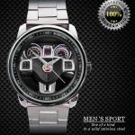 นาฬิกาแฟชั่น 3 D 2014 FIAT FREEMONT INTERIOR STEERING