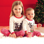 Sg - ชุดคริสต์มาส