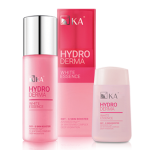 KA HYDRODERMA WHITE ESSENCE