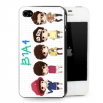 Case iPhone4/4S B1A4 (3)