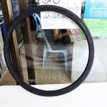 ยางนอกจักรยาน UMEKO HARTMAN 26X1 3/8 GL-102