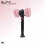 แท่งไฟ #BLACKPINK Official Lightstick