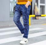 กางเกง แพ็ค 5 ชุด ไซส์ 120-130-140-150-160 (เลือกไซส์ได้)