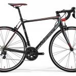 จักรยานเสือหมอบ MERIDA SCULTURA 400 ,22 สปีด 105, 2018