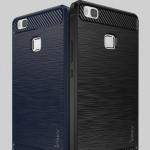 เคส Huawei P9 lite ยี่ห้อ iPaky (เคสนิ่ม TPU)