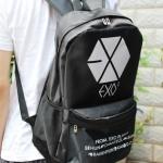 กระเป๋า EXO-K