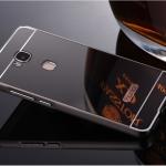 Case Huawei GR5