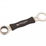 BikeHand ประแจขัน/ถอดกะโหลกกลวง 4 ขนาด YC-307BB (Hollowtech II+BB9000+BB-R60+FSA)