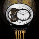 นาฬิกาข้อมือผู้ชาย automatic Kronen&Söhne KS129