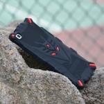 เคส Huawei P8 Lite เคสกันกระแทก สวยๆ ดุๆ เท่ๆ แนวถึกๆ อึดๆ ดิเซปติคอน ทรานฟอร์เมอร์ decepticon Transformers silicone protective sleeve shell soft สุดล้ำมากๆ ราคาส่ง ราคาถูก