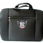 กระเป๋าโน้ตบุ๊ก SNSD
