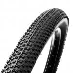 ยางนอกจักรยานขอบพับ KENDA K1047 Small Block Eight Folding Bead 60TPI,27.5x1.95