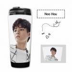 กระบอกน้ำ Neo Hou