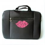 กระเป๋าโน้ตบุ๊ก U-KISS