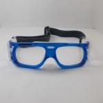 แว่นตาสำหรับเล่นกีฬากลางเเจ้ง 05