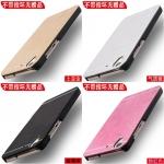 เคส Huawei Y6II พลาสติกประดับโลหะสวยงามมาก ราคาถูก