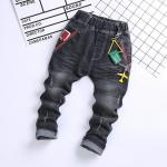 กางเกง แพ็ค 5ตัว ไซส์ 21-22-23-24-25