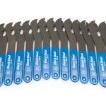 ปะแจ PARK TOOL SHOP CONE WRENCH SET, SCW-SET.3