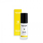 น้ำหอม #WDRESSROOM NO.14 LEMON&LIME 70ML
