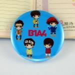 เข็มกลัด B1A4 (3)