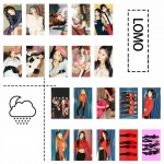 LOMO EXID – Full Moon
