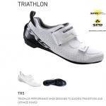 รองเท้า Shimano Triathlon รุ่น TR500 2018