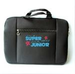 กระเป๋าโน้ตบุ๊ก SJ