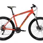 จักรยานเสือภูเขา FUJI NEVADA 27.5 1.1 ,30 สปีด 2016