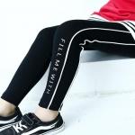 กางเกง แพ็ค 5 ชุด ไซส์ 120-130-140-150-160
