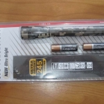 Maglite SPP01H Mini Maglite LED 2 Cell AA Pro+ Flashlight, Universal Camo