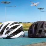 หมวกกันน็อค BILMOLA : ST-1 สำหรับเสือภูเขา Cycling Helmet