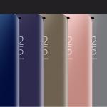 เคส Samsung S9+ (S9 Plus) แบบฝาพับสวย หรูหรา สวยงามมาก ราคาถูก