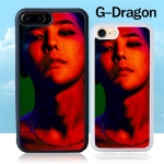 เคส GD - ACT III MOTTE (iphone / oppo / vivo)