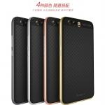 เคส Huawei P10 Plus ยี่ห้อ iPaky (Hybrid Case)