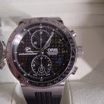 นาฬิกา oris สุดยอดนาฬิกาแห่งทศวรรษ