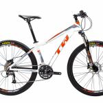 จักรยานเสือภูเขา TWITTER TW3900XC 27 สปีด 27.5 2018