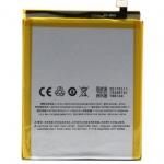 เปลี่ยนแบตเตอรี่ Meizu M3 Note (BT61) แบตเสื่อม แบตเสีย แบตบวม รับประกัน 3 เดือน